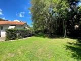1224 Country Club Prado - Photo 20