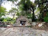 1224 Country Club Prado - Photo 23