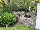 1224 Country Club Prado - Photo 27