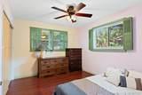 5430 Pierce St - Photo 22