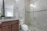 5669 Sterling Ranch Dr - Photo 34