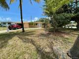 948 14th Ave - Photo 1
