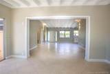 948 14th Ave - Photo 10