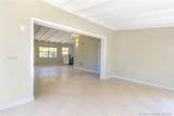 948 14th Ave - Photo 11