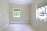 948 14th Ave - Photo 18