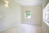 948 14th Ave - Photo 19