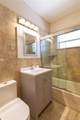 948 14th Ave - Photo 22