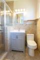 948 14th Ave - Photo 24