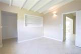 948 14th Ave - Photo 25