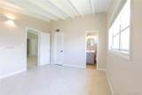 948 14th Ave - Photo 26