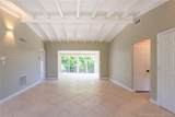 948 14th Ave - Photo 4