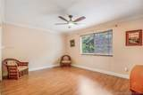 3111 4th Ave - Photo 12
