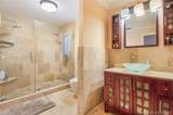 3111 4th Ave - Photo 13