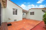 3111 4th Ave - Photo 15