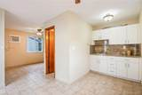 3111 4th Ave - Photo 17