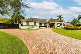 17940 83rd Ave - Photo 3