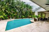 17940 83rd Ave - Photo 48