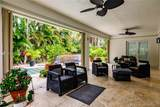 17940 83rd Ave - Photo 49