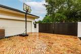 17940 83rd Ave - Photo 53
