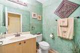 5043 122nd Ave - Photo 37