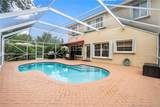 5043 122nd Ave - Photo 41