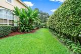 5043 122nd Ave - Photo 47
