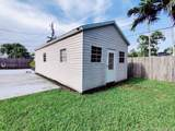 5225 112th Ave - Photo 46