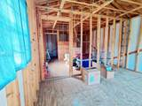 5225 112th Ave - Photo 49