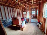 5225 112th Ave - Photo 50
