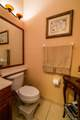 4142 188th Ave - Photo 16