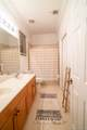 4142 188th Ave - Photo 31