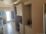 6490 Collins Ave - Photo 5