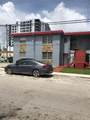 1600 16th Ave - Photo 10
