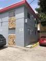 1600 16th Ave - Photo 11