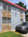 1600 16th Ave - Photo 12