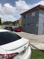 1600 16th Ave - Photo 4