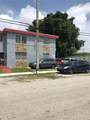 1600 16th Ave - Photo 6