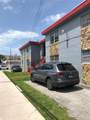 1600 16th Ave - Photo 8