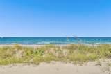 4050 Ocean Dr - Photo 17