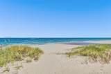 4050 Ocean Dr - Photo 18