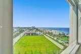 4050 Ocean Dr - Photo 39