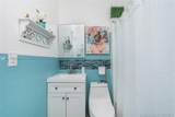 624 18th Ave - Photo 14