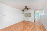 624 18th Ave - Photo 16