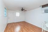 624 18th Ave - Photo 17