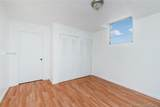 624 18th Ave - Photo 18