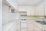 624 18th Ave - Photo 19