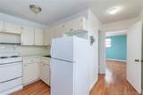 624 18th Ave - Photo 20