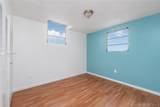 624 18th Ave - Photo 21