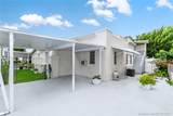 624 18th Ave - Photo 26