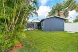 2700 34th Ave - Photo 31